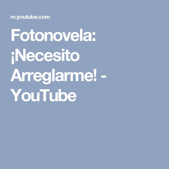 37 best Spanish 2 Preliminar images on Pinterest | Spanish ...