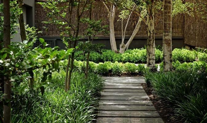 rick eckersley gardens - Google Search