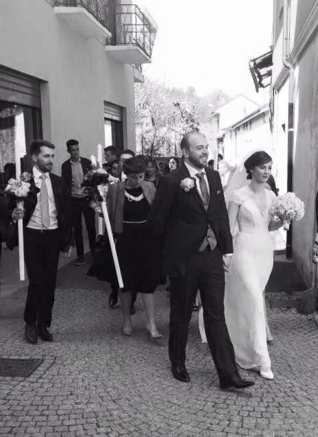 """Andreea Zuld – facebook: #tiKonservo tradizioni di un giorno tutto nostro """"Nuntă românească"""""""