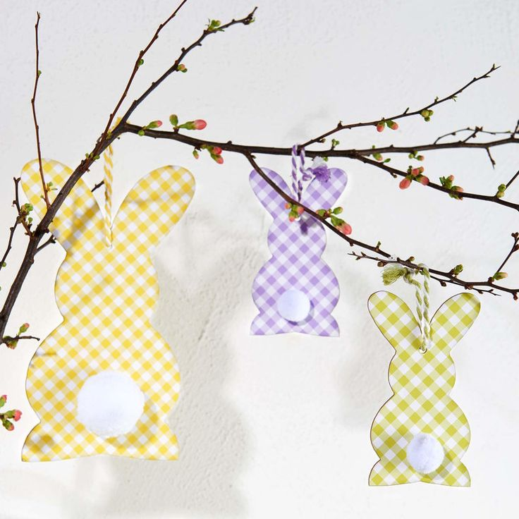 https://www.butlers.hu/ajandekok/gyermekeknek/bunnies-disz-nyul-2db-lila-25cm