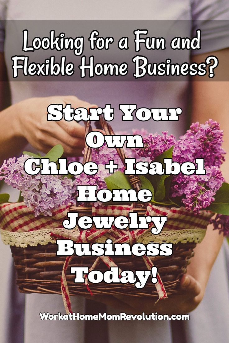 6608 Best Images About Home Business Ideas On Pinterest Passive Income A Business And Home Business Ideas