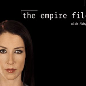 Abby Martin Responds to Attacks From Pro-Israel Organizations  ||  teleSUR journalist Abby Martin recently became the target of a smear campaign by Israeli organizations after an appearance on the podcast The Joe Rogan Experience. http://www.telesurtv.net/english/news/Abby-Martin-Responds-to-Attacks-From-Pro-Israel-Organizations-20171006-0029.html?utm_campaign=crowdfire&utm_content=crowdfire&utm_medium=social&utm_source=pinterest