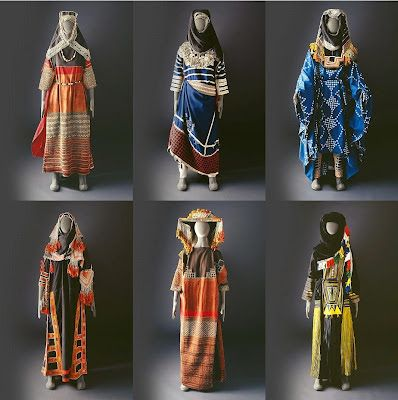 fantasy arabian clothes - Google Search