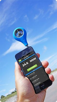 Comptus provides handheld wind speed meters or handheld Anemometers that are extremely useful device to scale wind speed and direction also.