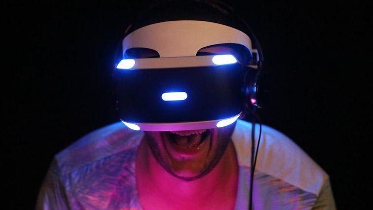 Computerspielefans pilgern nach Köln: Gamescom entführt in virtuelle Welten