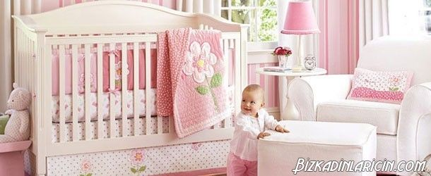 Modern Bebek Odaları 2016 - http://www.bizkadinlaricin.com/modern-bebek-odalari-2016.html  Bebeğiniz yakında dünyaya gelecek ve onun için oda arayışında mısınız? Modern bebek odası modelleri 2016resim galerimiz odayı seçmek için size fikir verecektir. Modern bebek odalarının en önemli özelliği sade ve şık görünümleridir. Genelde beyaz, pudra, açık mavi gibi soft renklerden oluşurlar. Odada eşya kalabalığı olmaz. İşte size ilham olabilecek