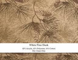 Image result for rustic upholstery fabric