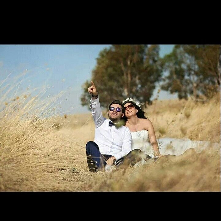 Fotograpy wedding gelin dugun discekim