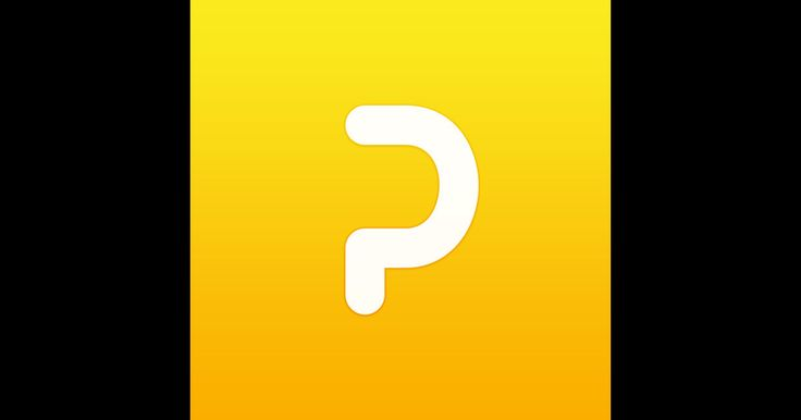 「Prott - 高速プロトタイピングツール」のレビューをチェック、カスタマー評価を比較、スクリーンショットを確認、詳細情報を入手。Prott - 高速プロトタイピングツールをダウンロードして iPhone、iPad、iPod touch で利用。