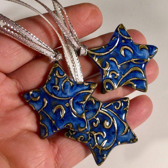 Blauer stern tinder 1