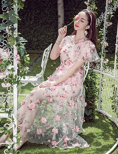 https://ad.admitad.com/g/383ee64557c31900d2787d95a12660/?ulp=http%3A%2F%2Fwww.lightinthebox.com%2Fru%2Fsign-new-heavy-embroidered-flowers-perspective-3d-handmade-flower-girl-dress-pink-dress-woman_p5631247.html%3Fcategory_id%3D4704%26prm%3D1.2.1.1