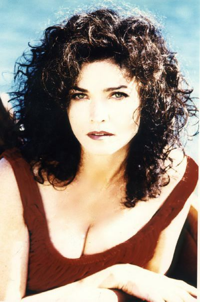 Alannah Myles - Black Velvet - http://www.youtube.com/watch?feature=player_embedded=tkXNEmtf9tk