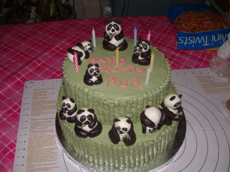 panda bear cake template - 39 best letter ppppp images on pinterest abc crafts