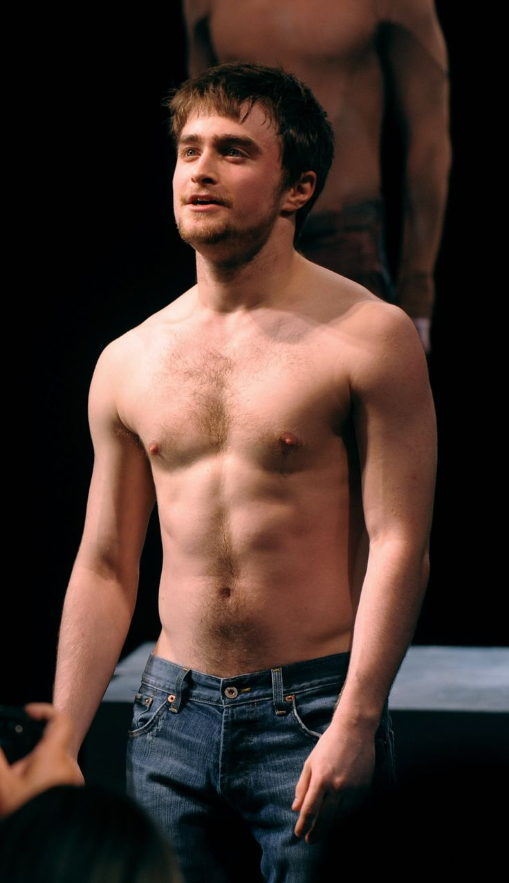 9 Best Daniel Radcliffe Images On Pinterest  Daniel O -1586