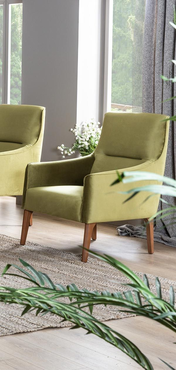 Accent Chairs Archives Intelligent Design Accent Chairs Earthy Living Room Chair #tall #living #room #chairs