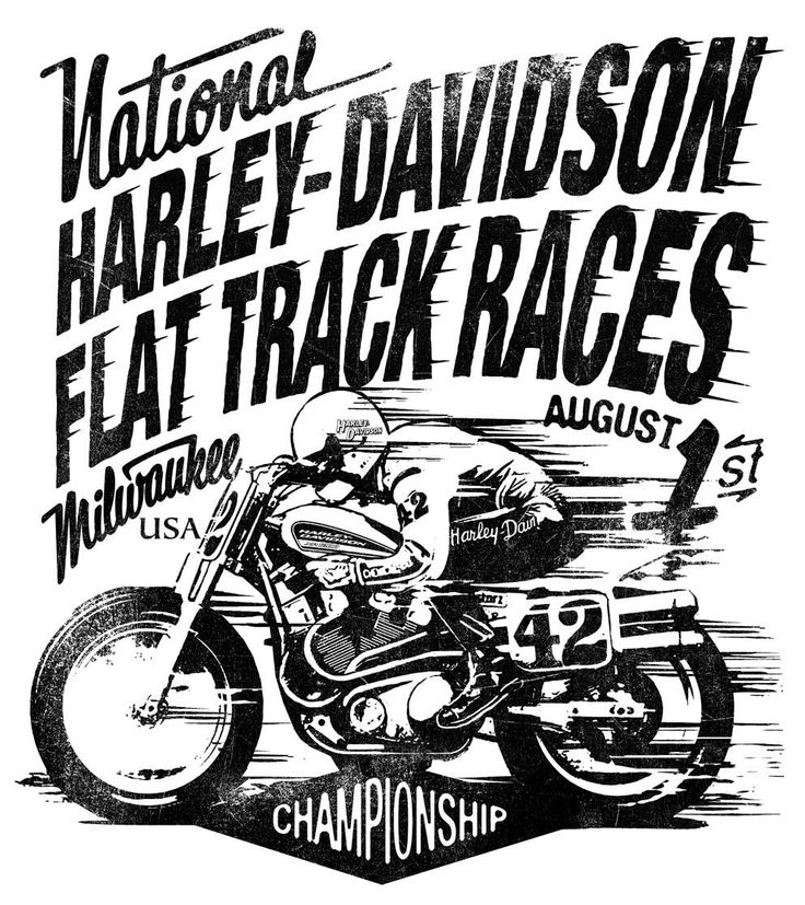 Harley davidson speed track bn cosas para hacer for Harley davidson motor company group inc