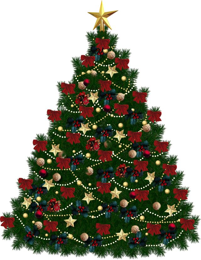 Find Tons Of Free Clip Art Images For Valentine S Day Merry Christmas Gif Christmas Tree Images Christmas Graphics