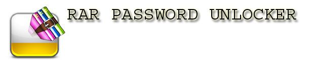 The free downloadable software can quickly find RAR passwords with three different options of attack. Now You can free download RAR PASSWORD UNLOCKER .