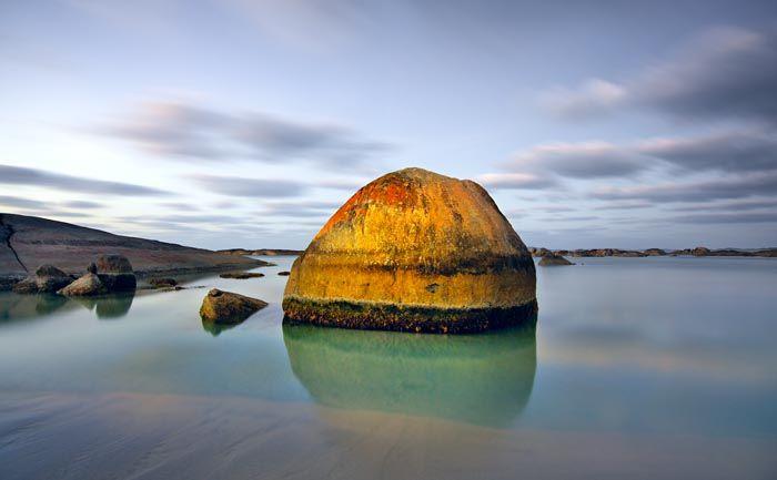 Denmark Western Australia, D9000Ph • Christian Fletcher Photo Images