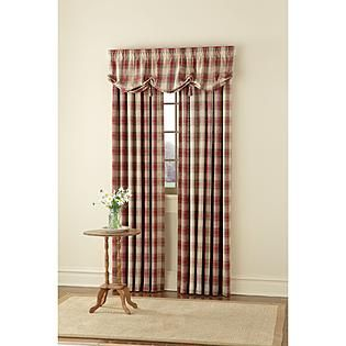 Curtains Ideas curtains at kmart : 1000+ images about Curtains on Pinterest | Plymouth, Window ...