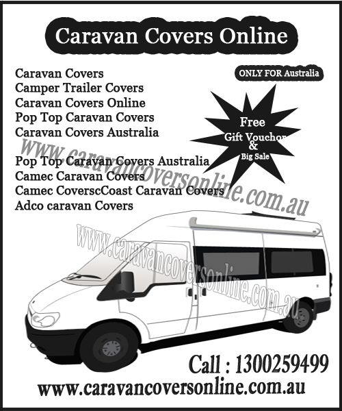 Caravan Covers Online Services In Australia  Looking For Caravan Covers Online Services In Australia, You Can Check Our all Services In this Image and contact with US.  Visit Website : goo.gl/8Bvgft