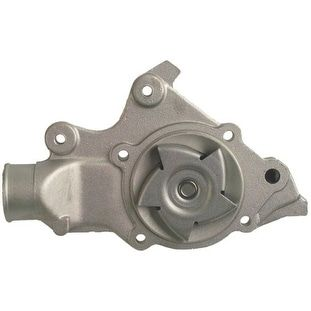 Cardone 58-448 Remanufactured Domestic Water Pump