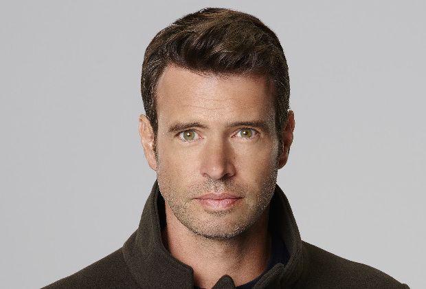 Scandal S Scott Foley To Star In True Crime Tv Movie Fatal
