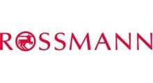 Rossmann http://www.rossmann.okazjum.pl/
