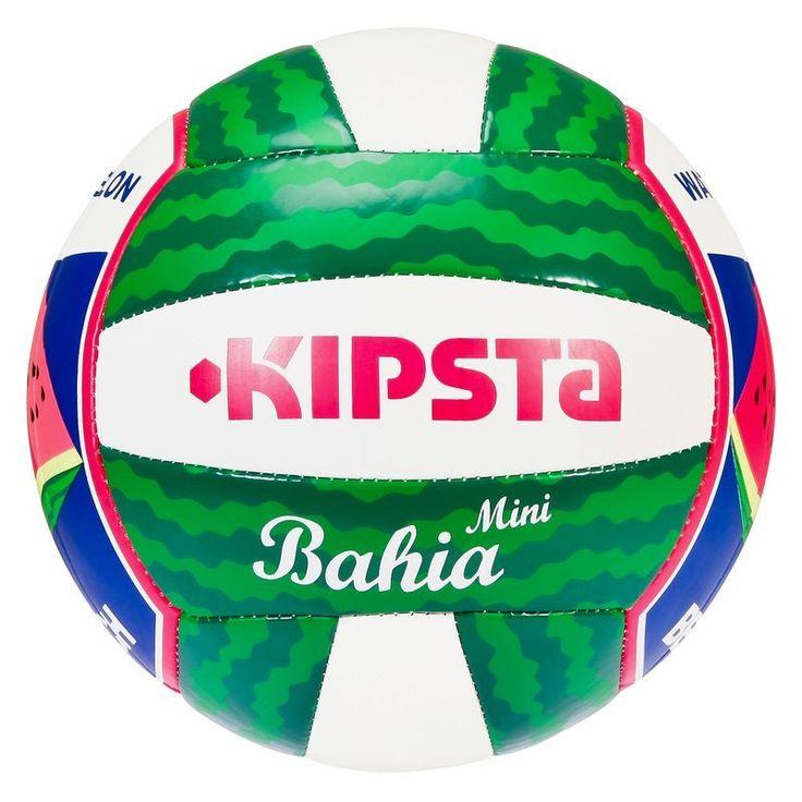 KIPSTA - Bahia Fruit Voleybol Topu