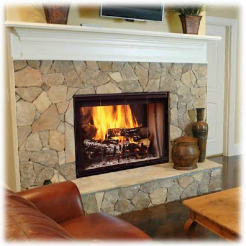 22 best images about fireplaces on pinterest fireplaces