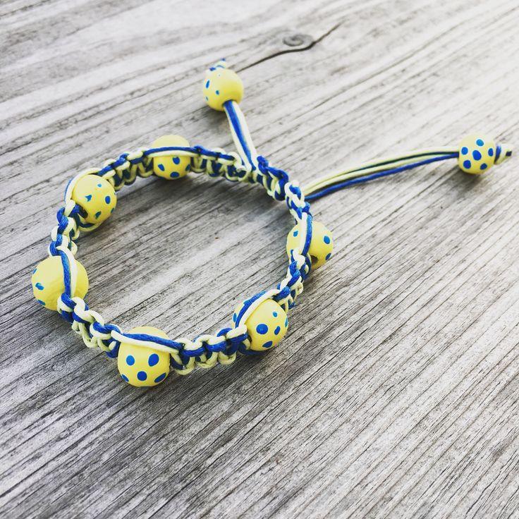 Kids bracelet 📿#diy #diyjewelry #diybracelet #handmade #handmadejewelry #kidsjewelry #kindersieraden #chunkpalace #fashion #creatief #creative #creatieveworkshops #workshop #workshops #fashion #ibizastyle #ibizajewelry #boho #bohostyle #bohojewelry #bohemian #bohemianstyle #bohemianjewelry