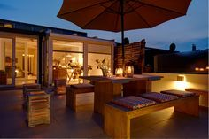 ber ideen zu ger stbohlen auf pinterest. Black Bedroom Furniture Sets. Home Design Ideas
