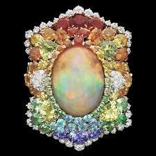 """http://www.elblogdekristinapogudina.com/2013/02/20/joyas-mandalas-de-dior/La nueva coleccion de joyas de Victorie de Castellane diseñadora de casa Dior  me parecen  autenticas mandalas tibetanos que te hipnotizan !  La colección esta dedicada a """"Mousieur Dior """" y inspirada en joyas utilizadas en sus primeros desfiles de alta costura de 1947 que han sido bisutería."""