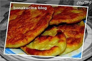 Kulec (cucina albanese)