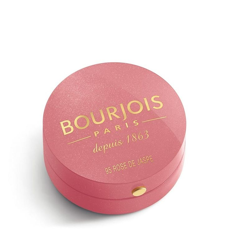 Where To Buy Bourjois Makeup In Usa