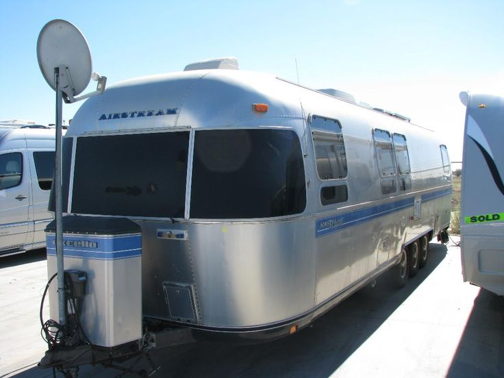 used 1994 Excella 34 ft Airstream contact me for more details 877-512-0796 http://www.toscanorvonline.com/1994-airstream-excella-34-ft-used-travel-trailer-ca-i1734009 jessdominguez@sbcglobal.net  877-512-0796