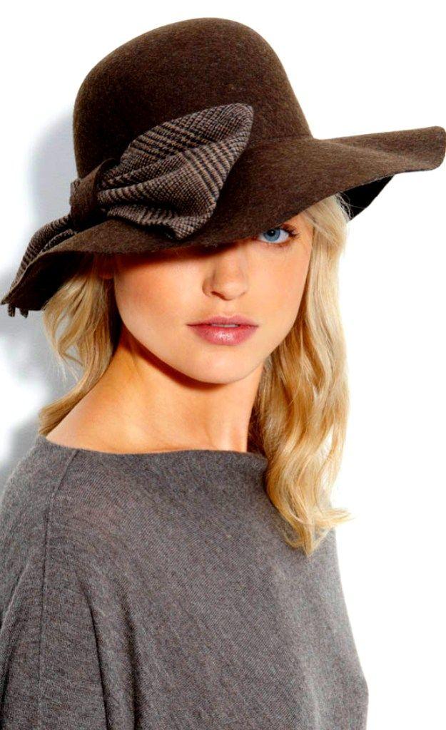260 Best Beautiful Fancy Hats For Women Images On -9222