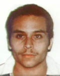 FBI MOST WANTED LIST  Victor Manuel Gerena  Aliases: Victor Ortiz  Wanted For:  Bank Robbery   West Hartford , CT  Armed Robbery  More»  Possible Location(s):  Puerto Rico  West Hartford , CT  Cuba    Latest Airing:  April 20 2012