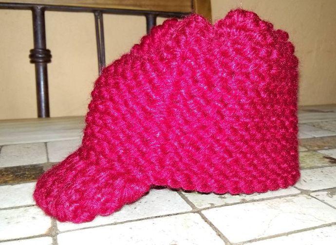 10 best Baby Visor Hat / Gorro con visera para bebé images on ...