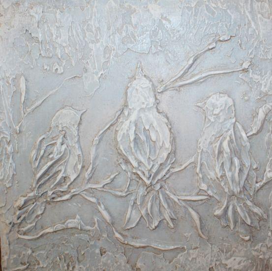 31 Best Drywall Art Images On Pinterest
