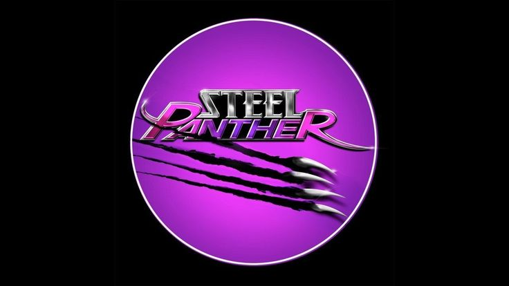 [Steel Panther - Community Property] Guitar Solo Cover