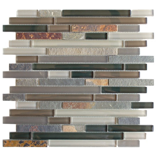 28 best images about fireplace on pinterest for Can you paint over glass tile backsplash
