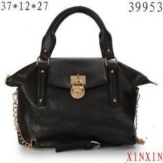 cheap Michael Kors Handbags,cheap wholesale Michael Kors Handbags,Michael Kors Handbags on sale, usherfashion.com
