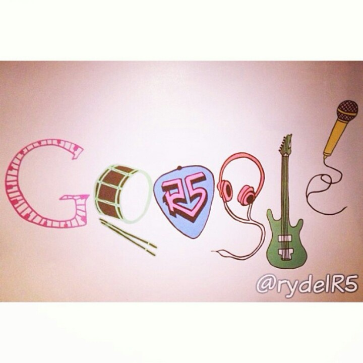 R5 in Google form!! I would have done this for my tx history google doodle but no we have to do it on the Mexican war