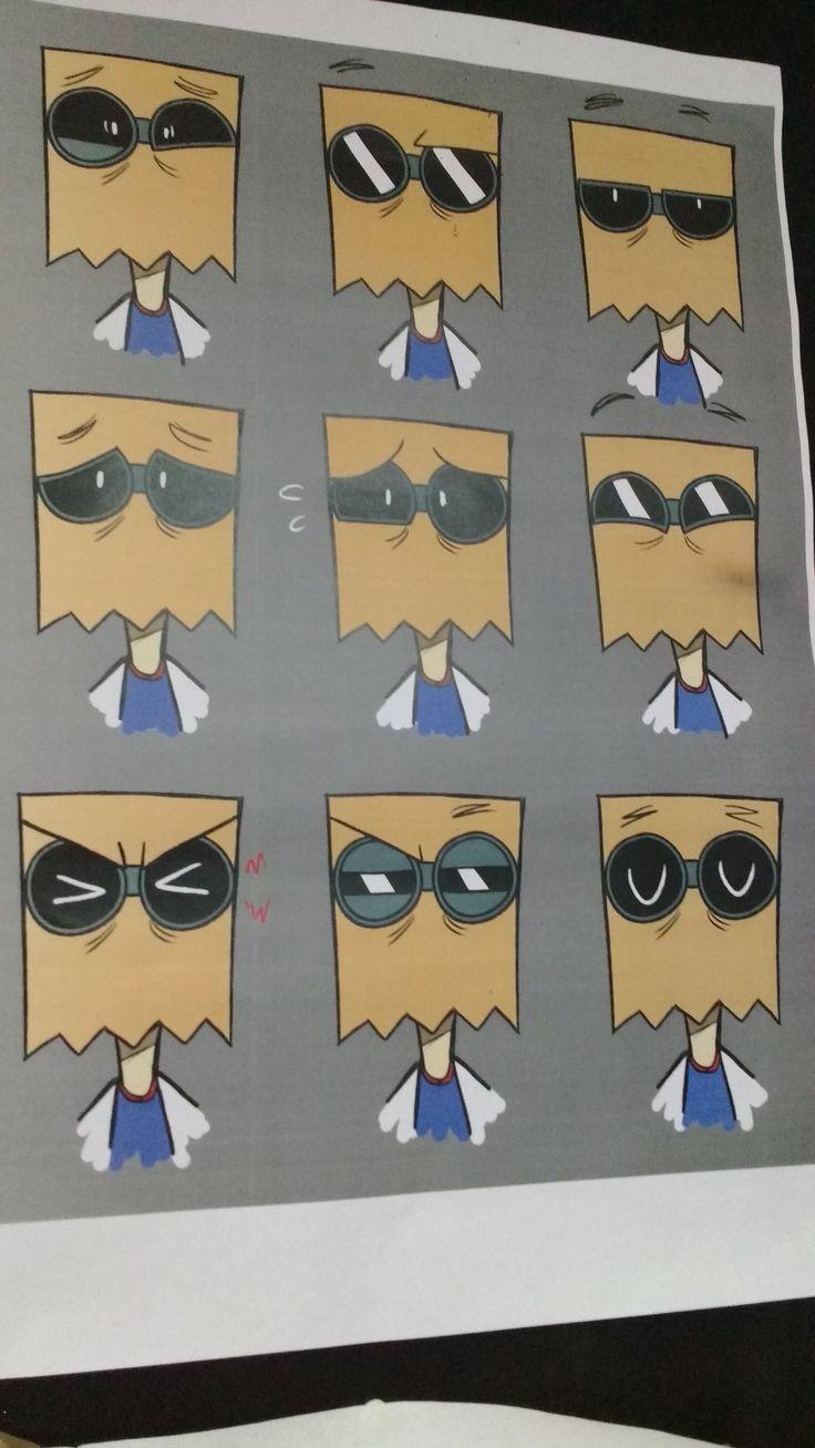 Villainous Cartoon Network