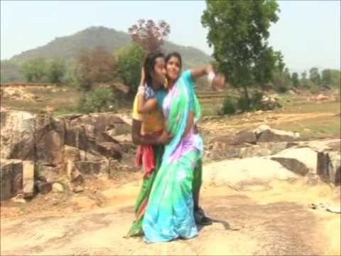Amah Med Ainom (Full Song) | Super Hit Film HATBOYLA | Dilip & Sushama |...