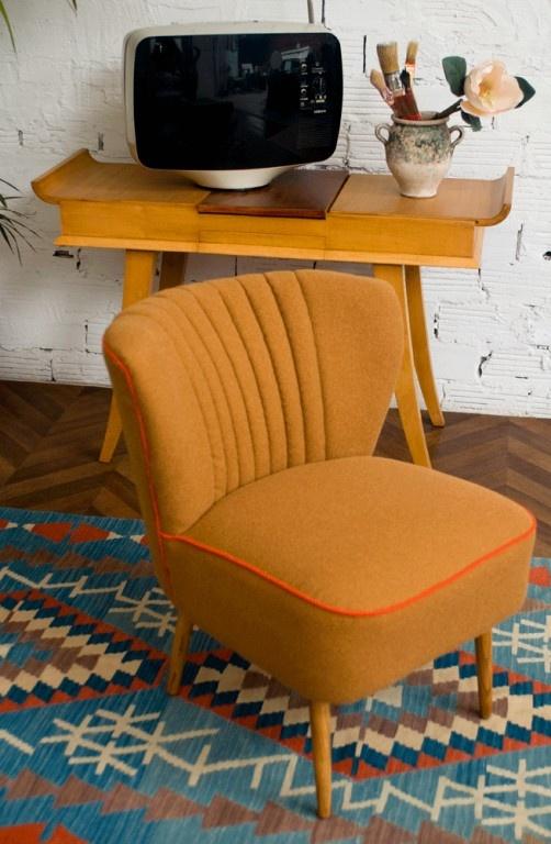 60 best Tissus pour fauteuils cocktail et Lillberg images on