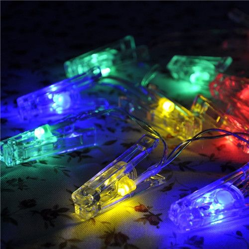 noma 24 outdoor battery operated led christmas lights. 8m 50led lamp clips photo string lights wedding home decoration battery operated led christmas for noma 24 outdoor