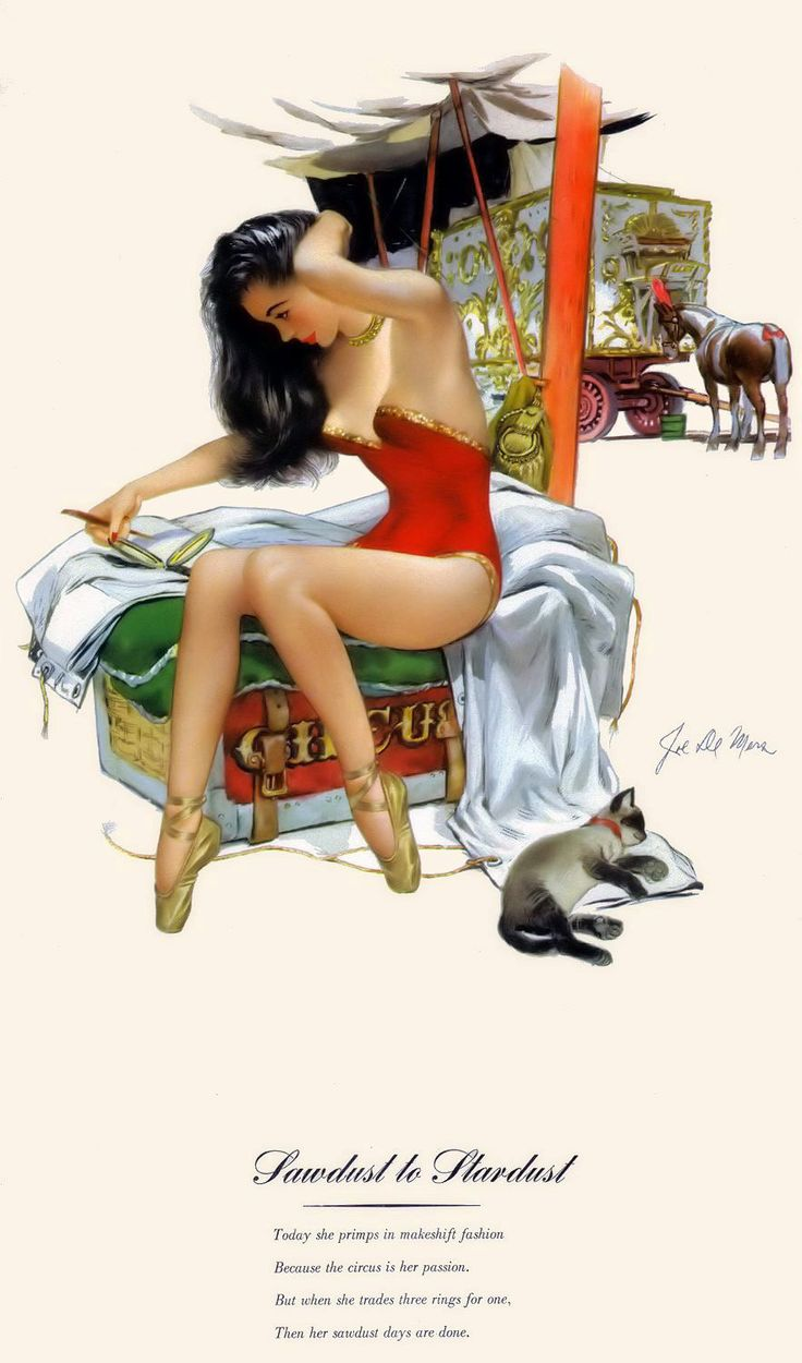 Art Calendar Magazine : Best joe de mers pin ups images on pinterest up