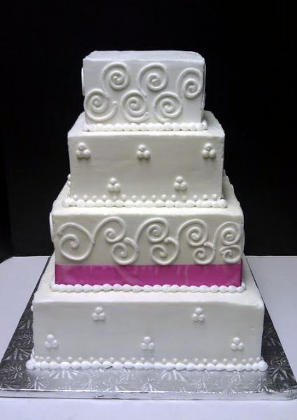 Design Your Own Cake At Publix : 17 Best ideas about Publix Cake Prices on Pinterest ...